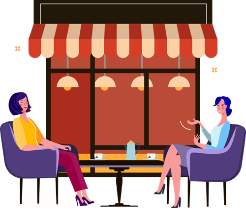 Customer satisfaction Stock Illustrations. 26,216 Customer satisfaction  clip art images and royalty free illustrations available to search from  thousands of EPS vector clipart and stock art producers.