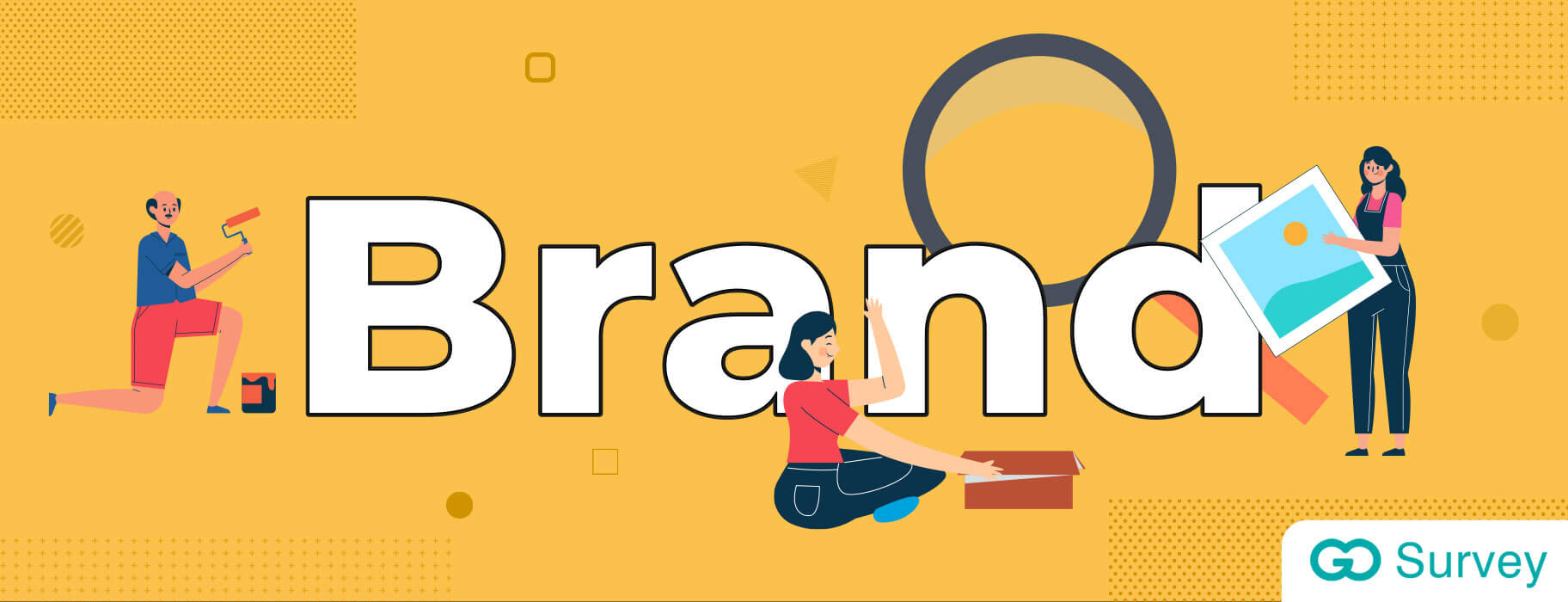 Why Branding is must for business growth