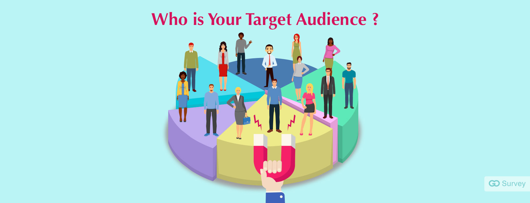 Target Market Analysis: Elevate Your Business to Success
